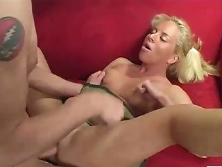 Beauty, Blonde, Blowjob, Cowgirl, Cute, Hardcore, Horny, Riding, Simone Schiffer, Slut,