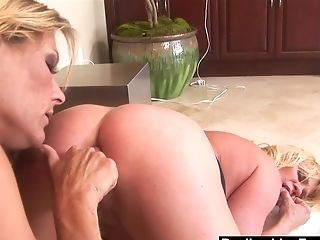 Chubby, Debi Diamond, Fetish, Fingering, Fishnet, Foot Fetish, Ginger Lynn, Insertion, Lesbian, Licking,