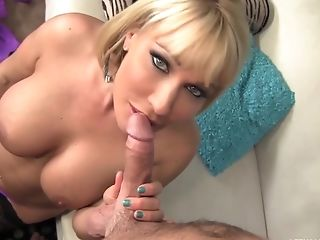 Gros Nichons, Blonde, Avaler Du Sperme, éjaculation, Exotique , Facial, Mellanie Monroe, Milfs  , Star Du Porno, Collants ,
