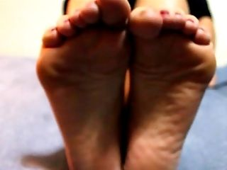 Amateur, Cute, Feet, Foot Fetish, Footjob, Greek, Sexy,