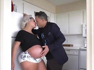 Ass, BBW, Big Ass, Big Cock, Big Tits, Chubby, Claudia Marie, Escort, Fake Tits, Hardcore,