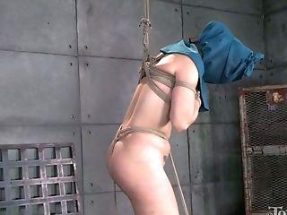 BDSM, Bondage, HD, Lesbian, Rough, Ugly, Wild,