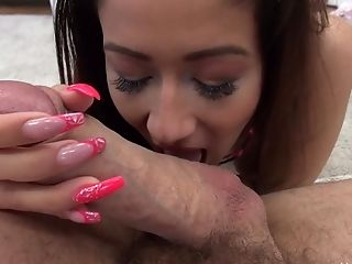 Ass, Big Cock, Big Natural Tits, Blowjob, Bold, Brunette, Clamp, Couple, Cowgirl, Cum,