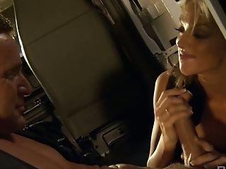 Ass, Big Tits, Blonde, Blowjob, Celebrity, Cowgirl, Cumshot, Facial, Handjob, Hardcore,