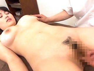Babe, Big Tits, Brunette, Chubby, Ethnic, Fingering, Hardcore, Horny, Massage, Missionary,