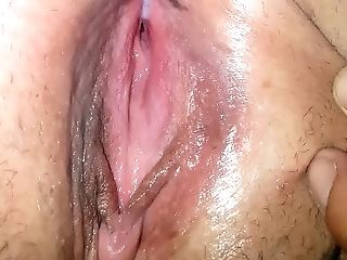 BBW, Creampie, Friend, Group Sex, HD, Public,