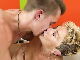 Blowjob, Exhibitionist, Fucking, Granny, Hardcore, HD, Horny, Mature, Model, Mom,