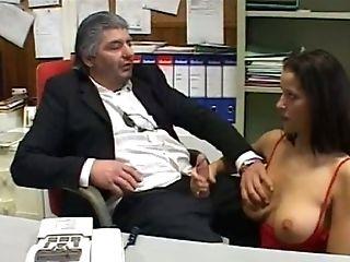Angel Dark, éjaculation, Masturbation , Star Du Porno,