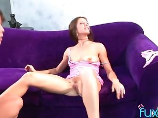 Anal Sex, Ass, Big Tits, Blowjob, Blue Eyed, Cumshot, Cunnilingus, Deepthroat, Facial, Handjob,