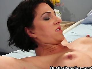 lee stone porn videos free sex tube free tube movies