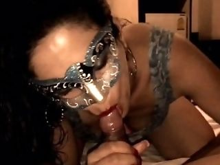 Amateur, Ass, Blowjob, Brunette, Cute, Dick, European, Felching, Fucking, Hotel,