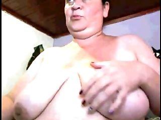 Amateur, Anal Sex, Anal Toying, BBW, BBW Anal, Big Natural Tits, Dildo, Mature, Mature Anal, Slut,