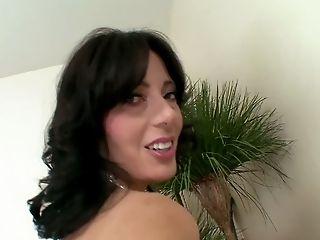 Beleza, Morena , Fofa, Dildo, Horny, Masturbando, Lingerie , Buceta, Montando, Brinquedos Sexuais ,