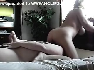 Big Tits, Cunnilingus, Hidden Cam, Homemade, Webcam,