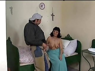 Ass, Hardcore, Mature, Missionary, Wife,