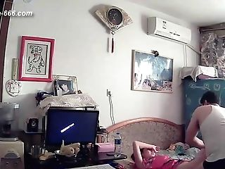 Chinese, Hidden Cam, Homemade, Voyeur,