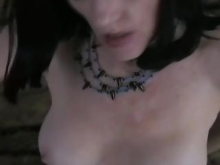 Amateur, Blonde, Blowjob, Cuckold, Cute, Granny, MILF, Naughty, Sexy,