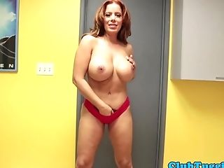 Big Tits, Club, Dick, Felching, Handjob, HD, Mature, MILF, POV,