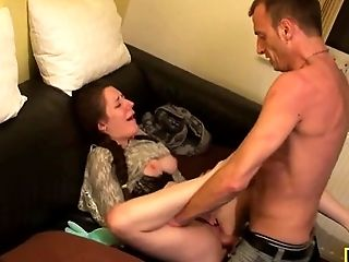 British, Cumshot, Footjob, HD, Mistress, Slut, Submissive, Whore,