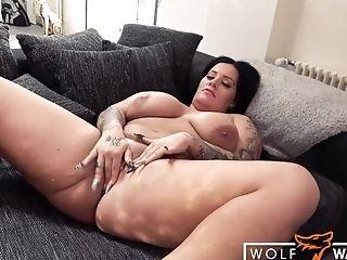 Amateur, Ass, Balls, Big Ass, Big Tits, Casting, Cum In Mouth, Cumshot, Date, Fat,