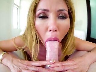Big Tits, Blonde, Blowjob, Bold, Brunette, Dick, Handjob, Jerking, Kianna Dior, Nymphomaniac,