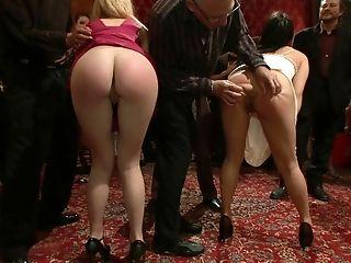 BDSM, Blonde, Bondage, Brunette, Celebrity, Clothed Sex, Domination, Emo, Group Sex, Humiliation,