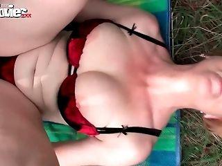 Tette Grosse, Pompino, Tedeschi, Hd, Casalinga, Lingerie, Maturo, Natura, Outdoor, Transessuale Scopa Ragazza,