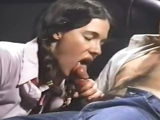 Blowjob, Compilation, Cumshot, Facial, Retro, Vintage,