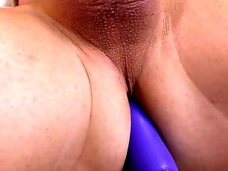 Anal Sex, Ass, Cute, HD, Horny, Rimming, Shemale,