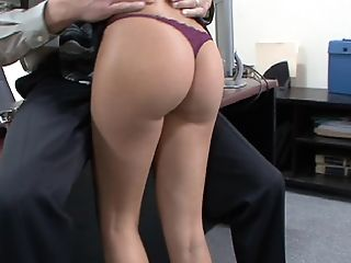 Ass, Brunette, Couch, Dick, Facesitting, FFM, From Behind, Group Sex, Husband, Legs,