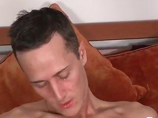Big Tits, Bisexual, Sex Toys,