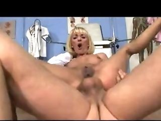 Anale Seks, Kont, Kont Neuken, Blond, Ruig, Hardcore, Ouderen, Antieke,