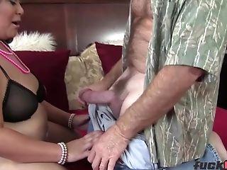 BBW, Horny, Small Cock,
