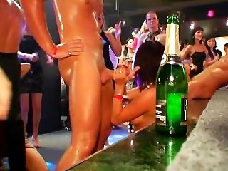 Club, Fucking, Group Sex, Hardcore, Orgy, Party, Reality, Riding, Rough, Whore,