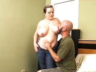 Ass, Babe, BBW, Big Ass, Big Cock, Big Tits, Blonde, Bold, Bunny De La Cruz, Chubby,