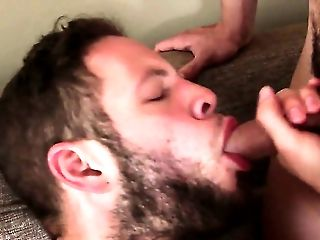 Anal Beads, Anal Sex, Ass, Ass Fingering, Ass Fucking, Ass To Mouth, Babe, Black, Bukkake, Choking Sex,