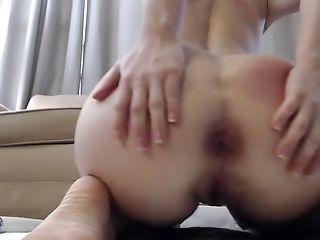 Amateur, Ass, Exotic, Solo, Webcam,