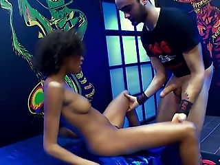 Black, Bukkake, Close Up, Cum In Mouth, Cum Swallowing, Cumshot, Gangbang, German, Hardcore, Horny,