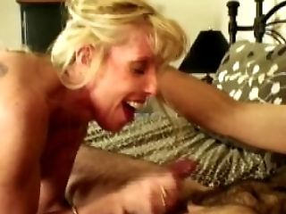 Amateur, Anal Sex, Ass, Bareback, Blonde, Bobcat, Canadian, Carol Cox, Cougar, Cum On Ass,