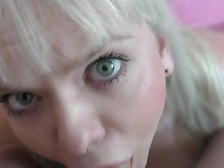 18, Big Natural Tits, Compilation, Cumshot, Cute, Deepthroat, German, HD, Old, Teen,