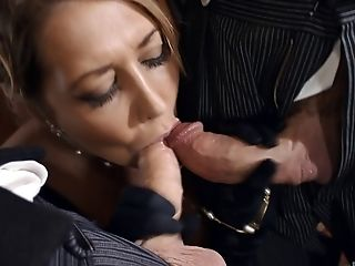 Big Tits, Blowjob, Bra, Couple, Cowgirl, Cum On Tits, Cumshot, Doggystyle, Fake Tits, Fingering,