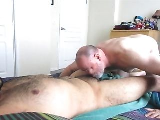Blowjob, Cute, Daddies, Ethnic, Horny, Interracial, Latina, Old And Young, Young,