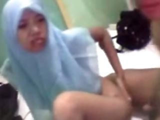Arab, Doggystyle, Webcam, Whore,