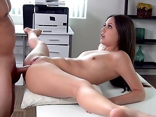 American, Babe, Bold, Casting, Cum, Cum In Mouth, Cute, Deepthroat, Flexible, Fuckdoll,