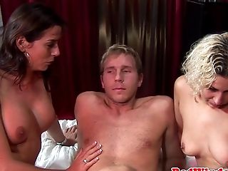 Blowjob, Close Up, Dutch, Escort, Facial, HD, Hooker,