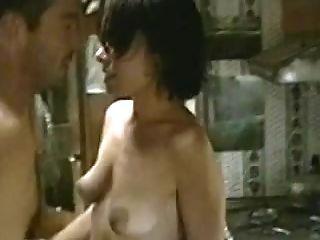 Babe, Couple, Flashing, Horny, Kinky, Naughty, Nipples, Seduction, Slut, Whore,